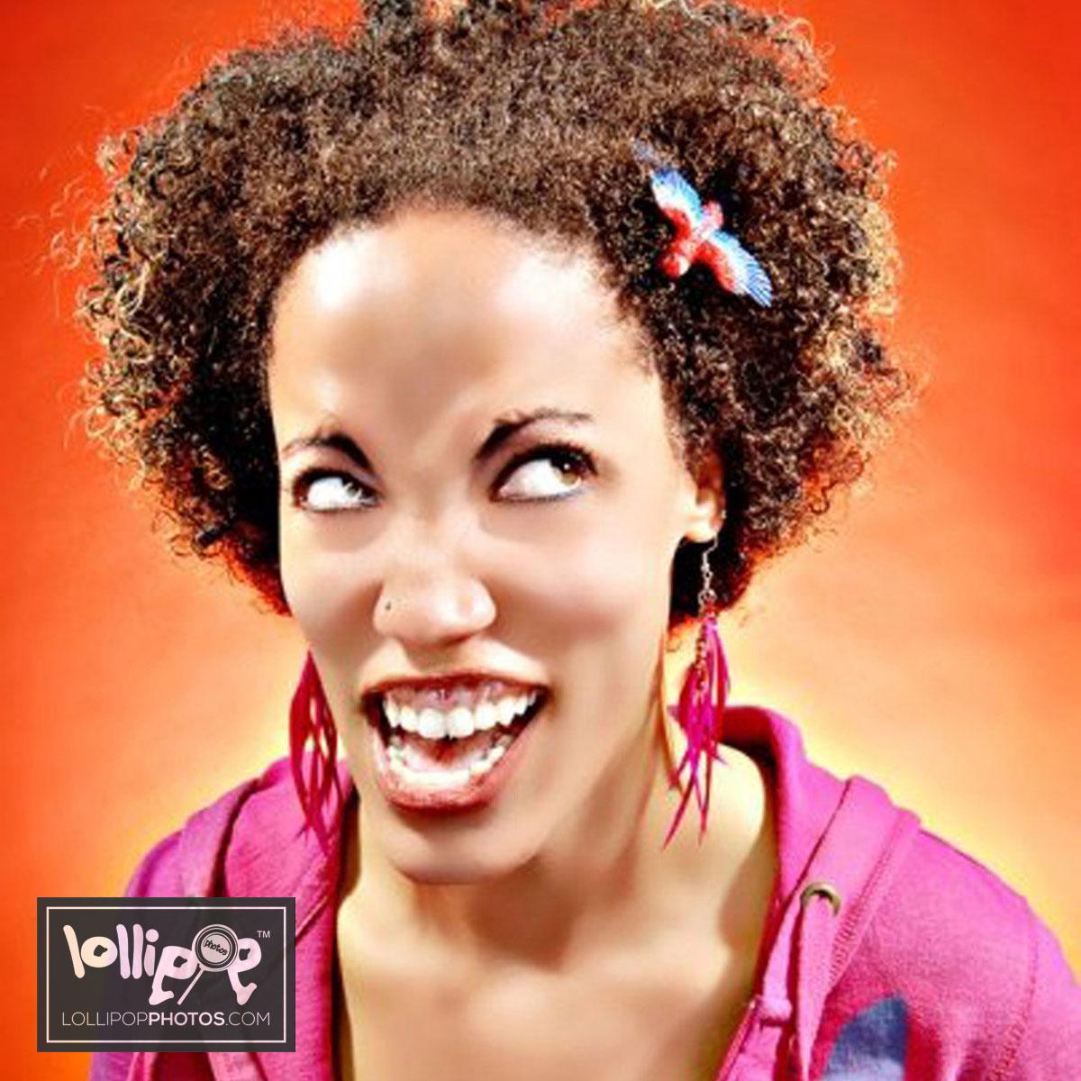 msdig-nora-canfield-lollipop-photos-112.jpg