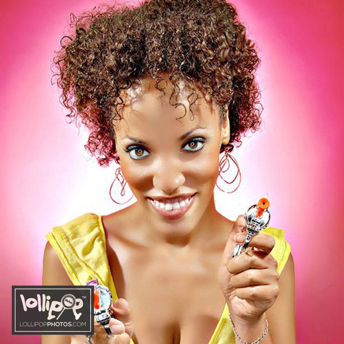 msdig-nora-canfield-lollipop-photos-058.jpg