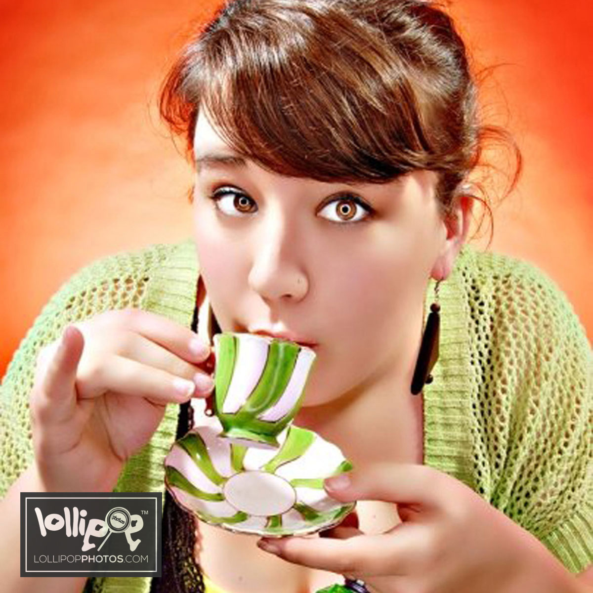 msdig-nora-canfield-lollipop-photos-123.jpg