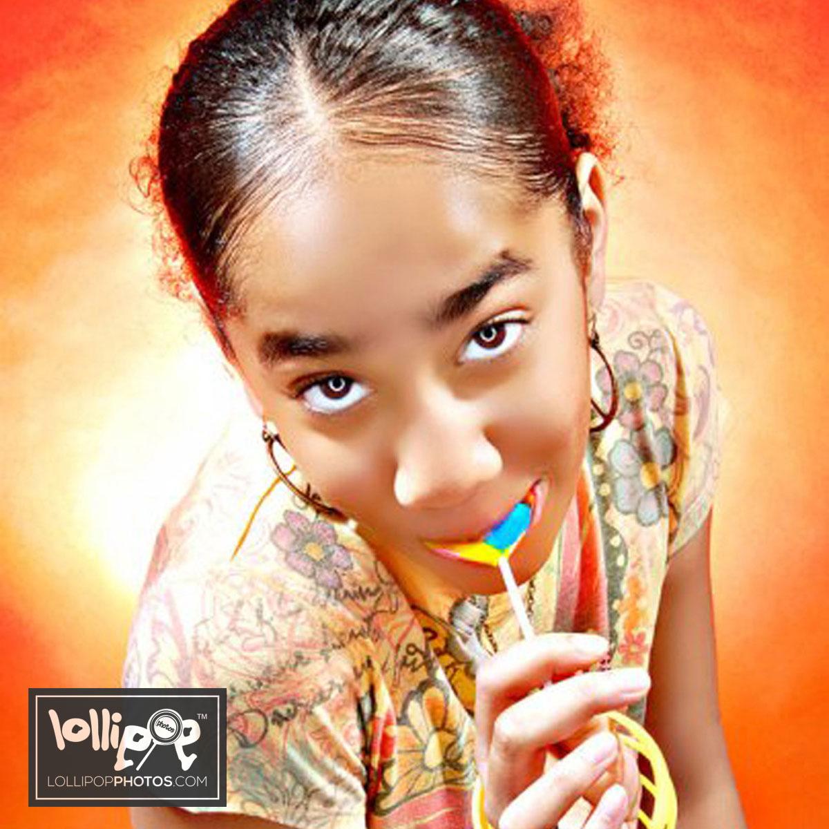 msdig-nora-canfield-lollipop-photos-005.jpg
