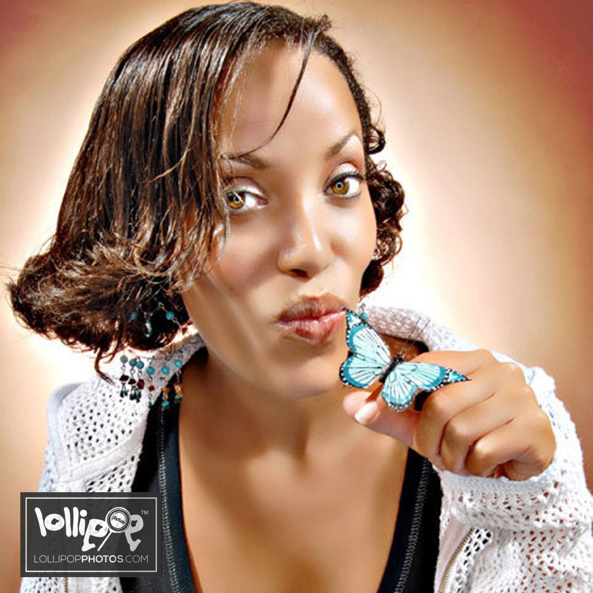 msdig-nora-canfield-lollipop-photos-046.jpg