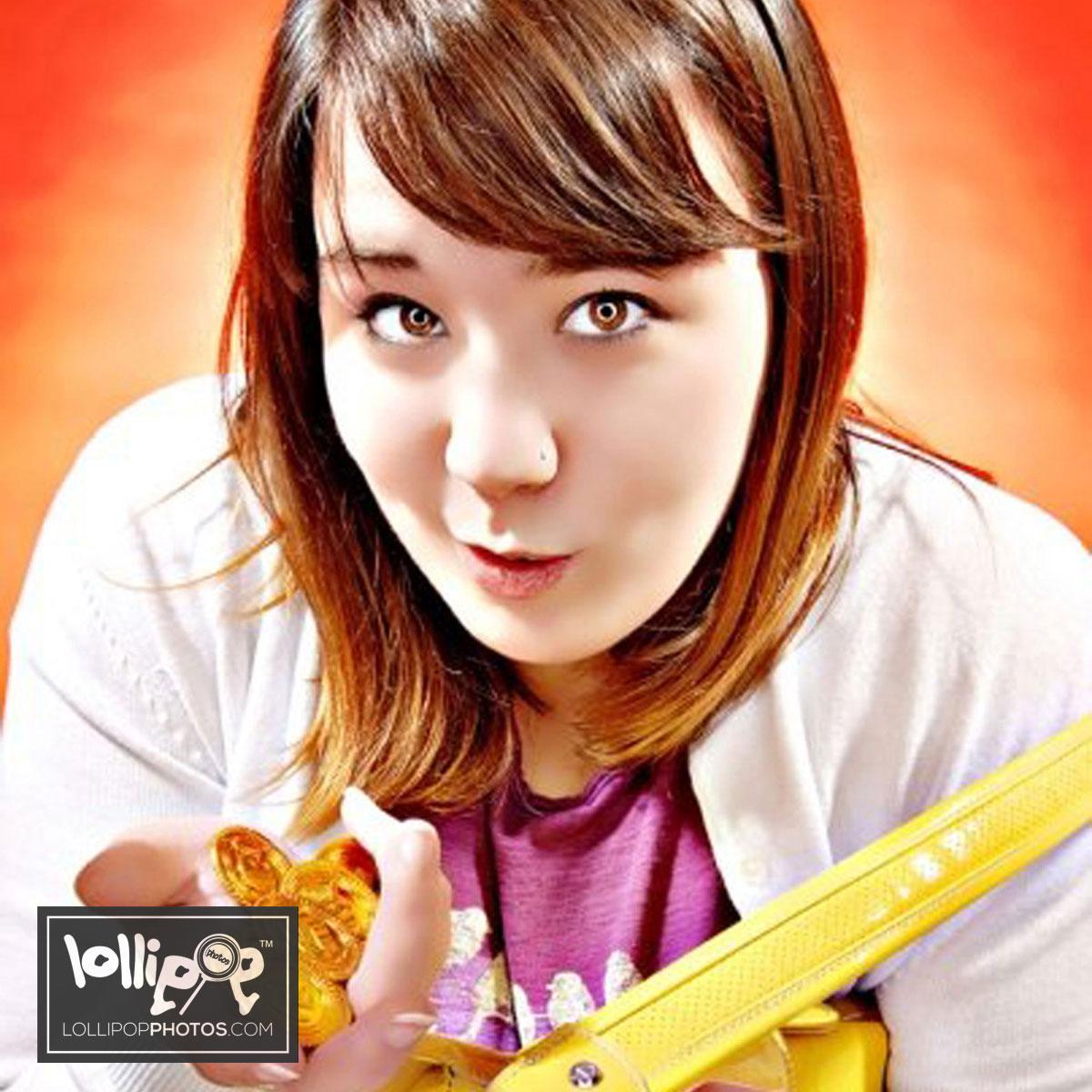 msdig-nora-canfield-lollipop-photos-122.jpg