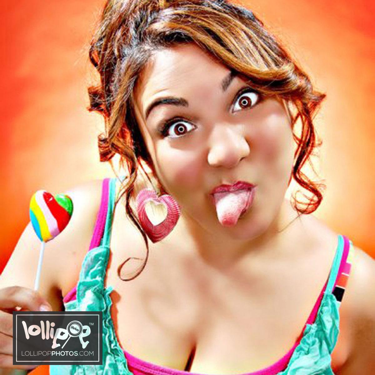 msdig-nora-canfield-lollipop-photos-007.jpg