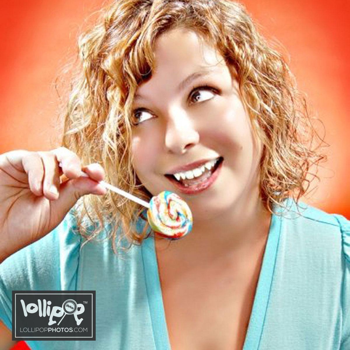 msdig-nora-canfield-lollipop-photos-153.jpg