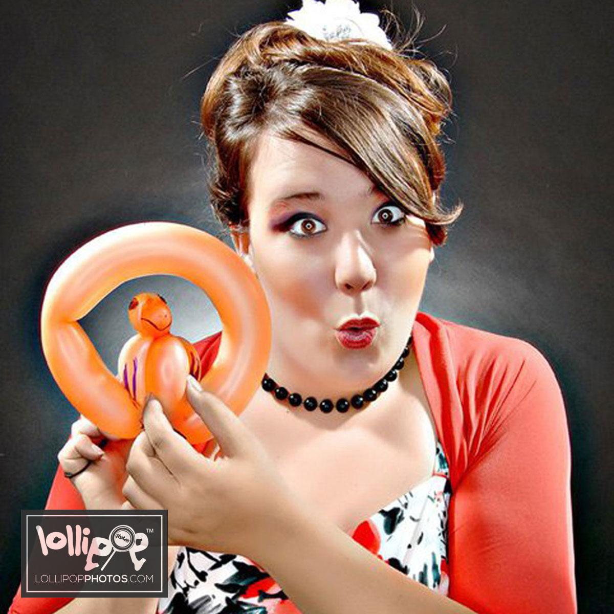 msdig-nora-canfield-lollipop-photos-063.jpg