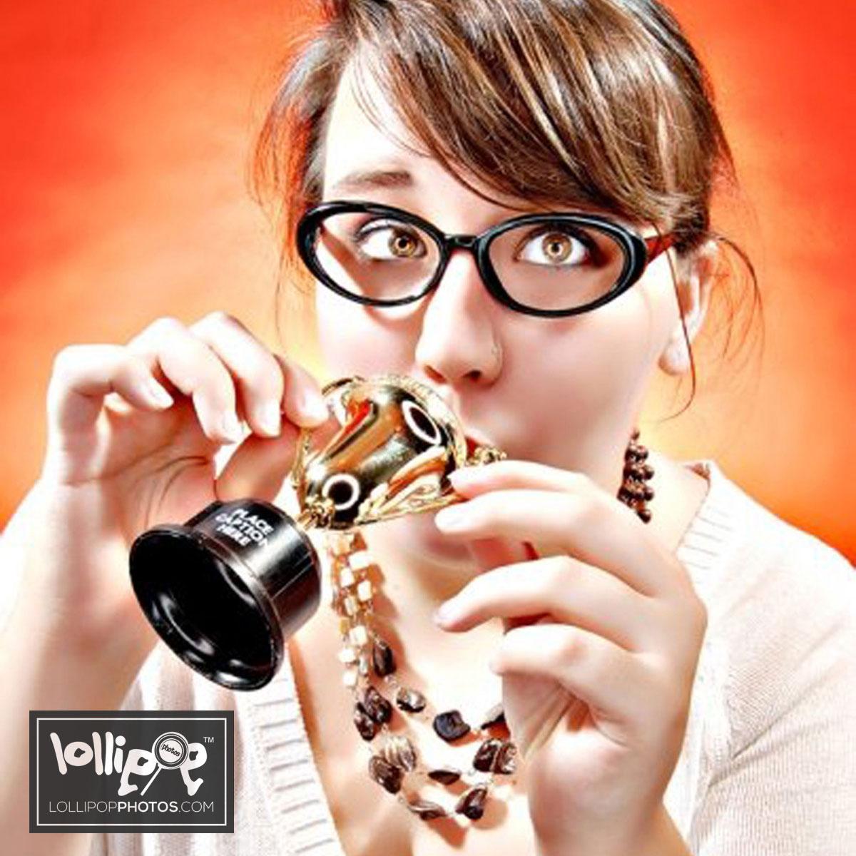 msdig-nora-canfield-lollipop-photos-125.jpg