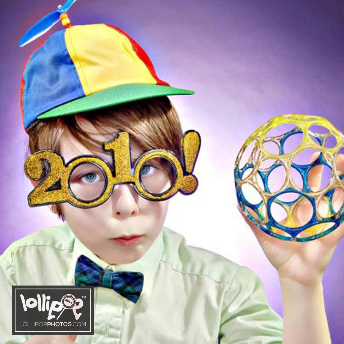 msdig-nora-canfield-lollipop-photos-030.jpg