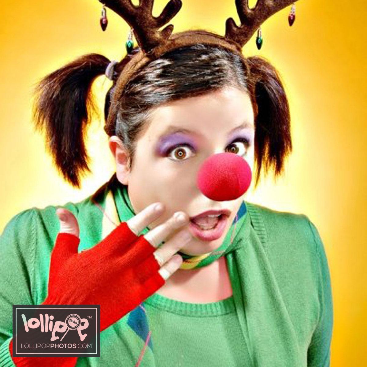 msdig-nora-canfield-lollipop-photos-173.jpg