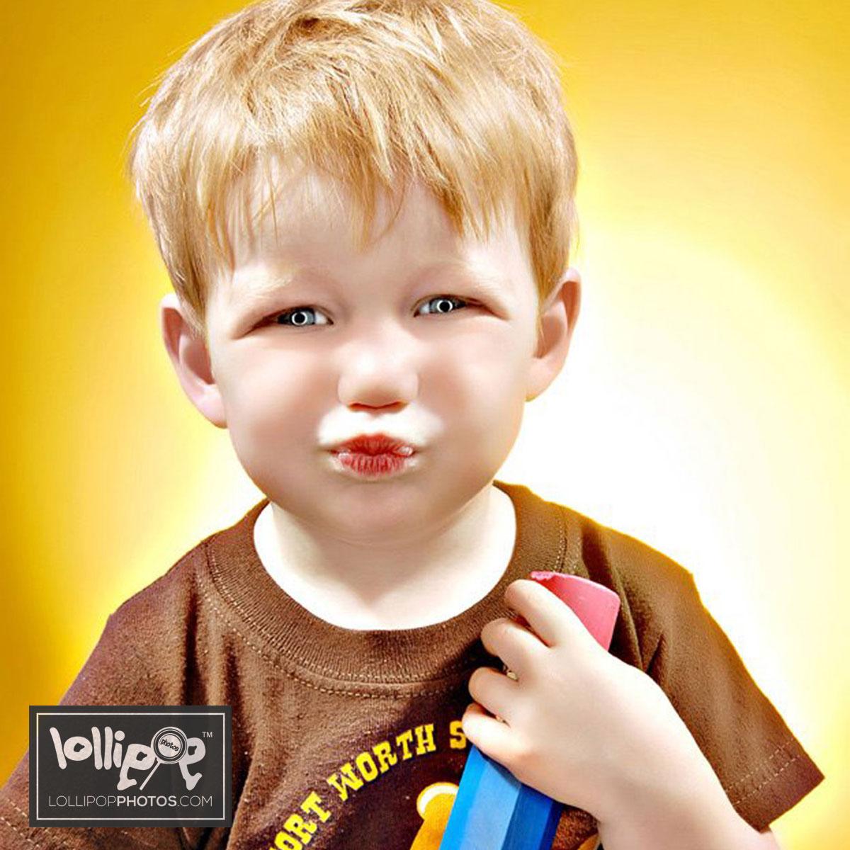 msdig-nora-canfield-lollipop-photos-093.jpg