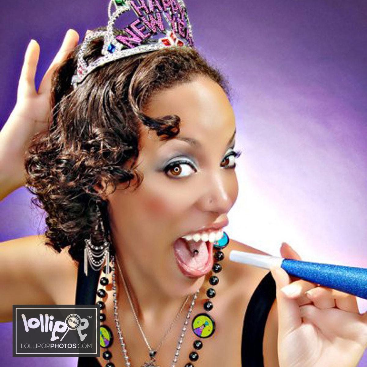msdig-nora-canfield-lollipop-photos-025.jpg