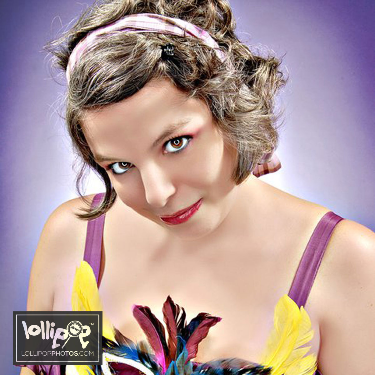 msdig-nora-canfield-lollipop-photos-522.jpg