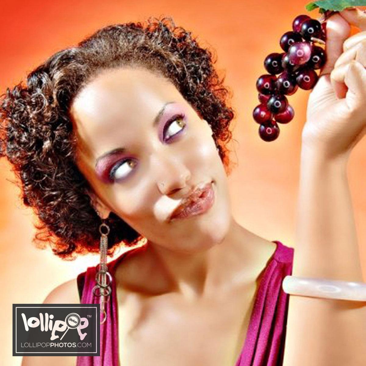 msdig-nora-canfield-lollipop-photos-129.jpg