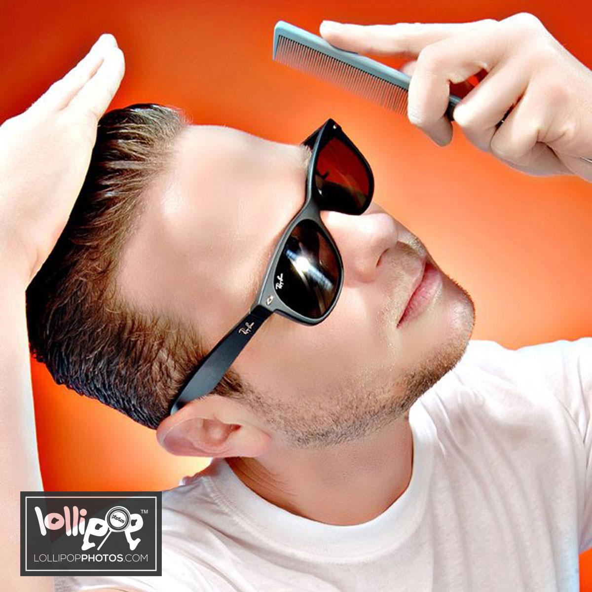 msdig-nora-canfield-lollipop-photos-080.jpg