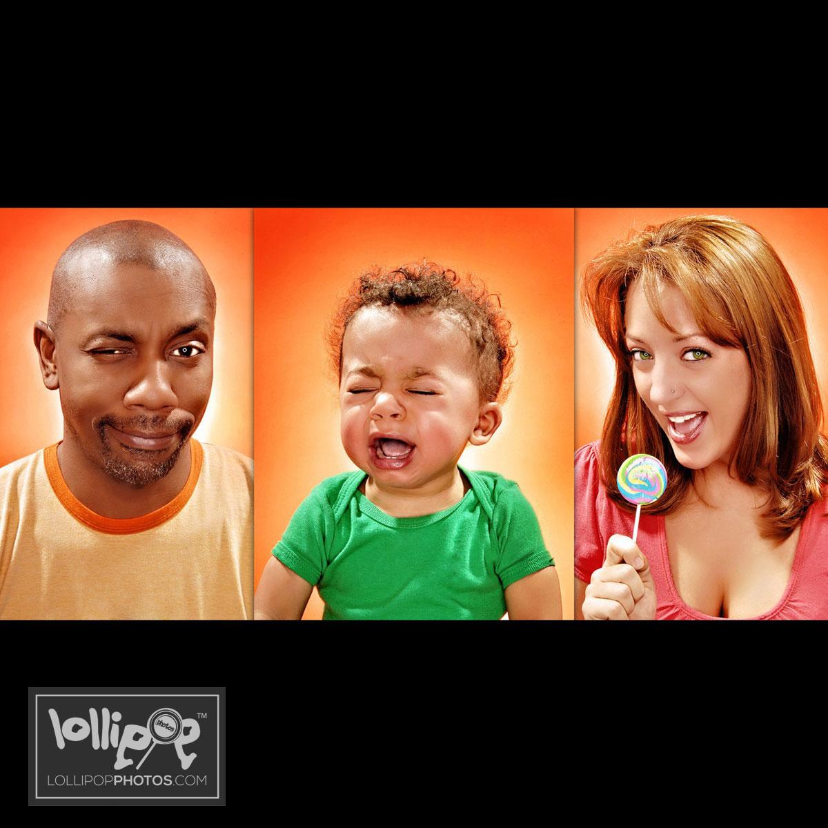 msdig-nora-canfield-lollipop-photos-533.jpg