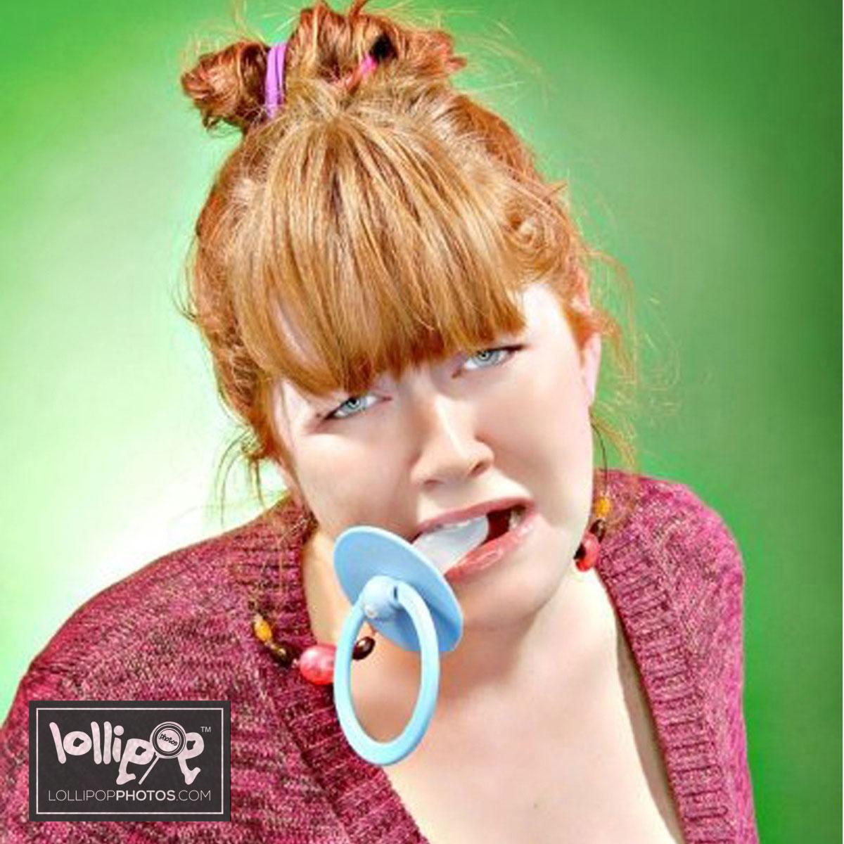 msdig-nora-canfield-lollipop-photos-160.jpg