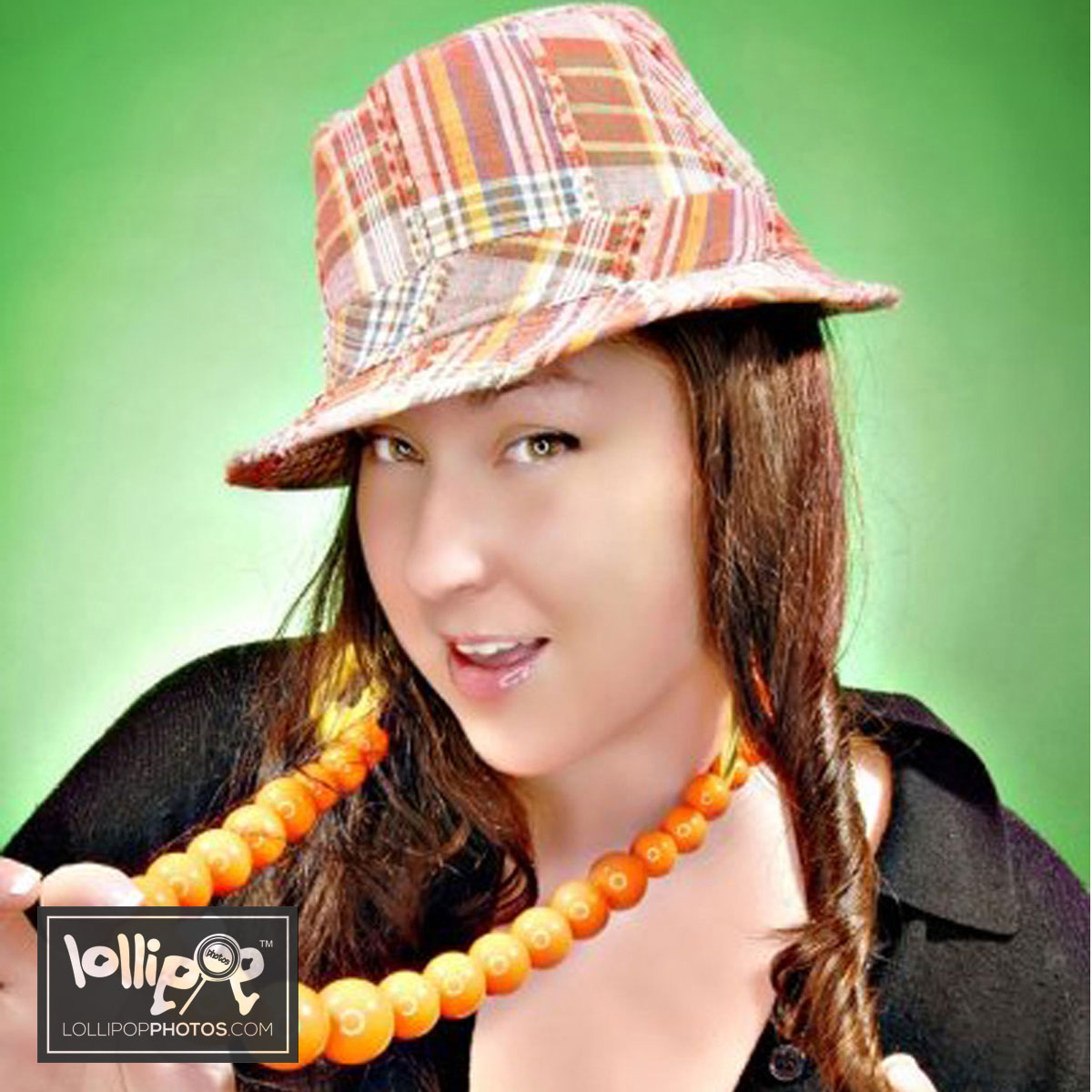 msdig-nora-canfield-lollipop-photos-162.jpg