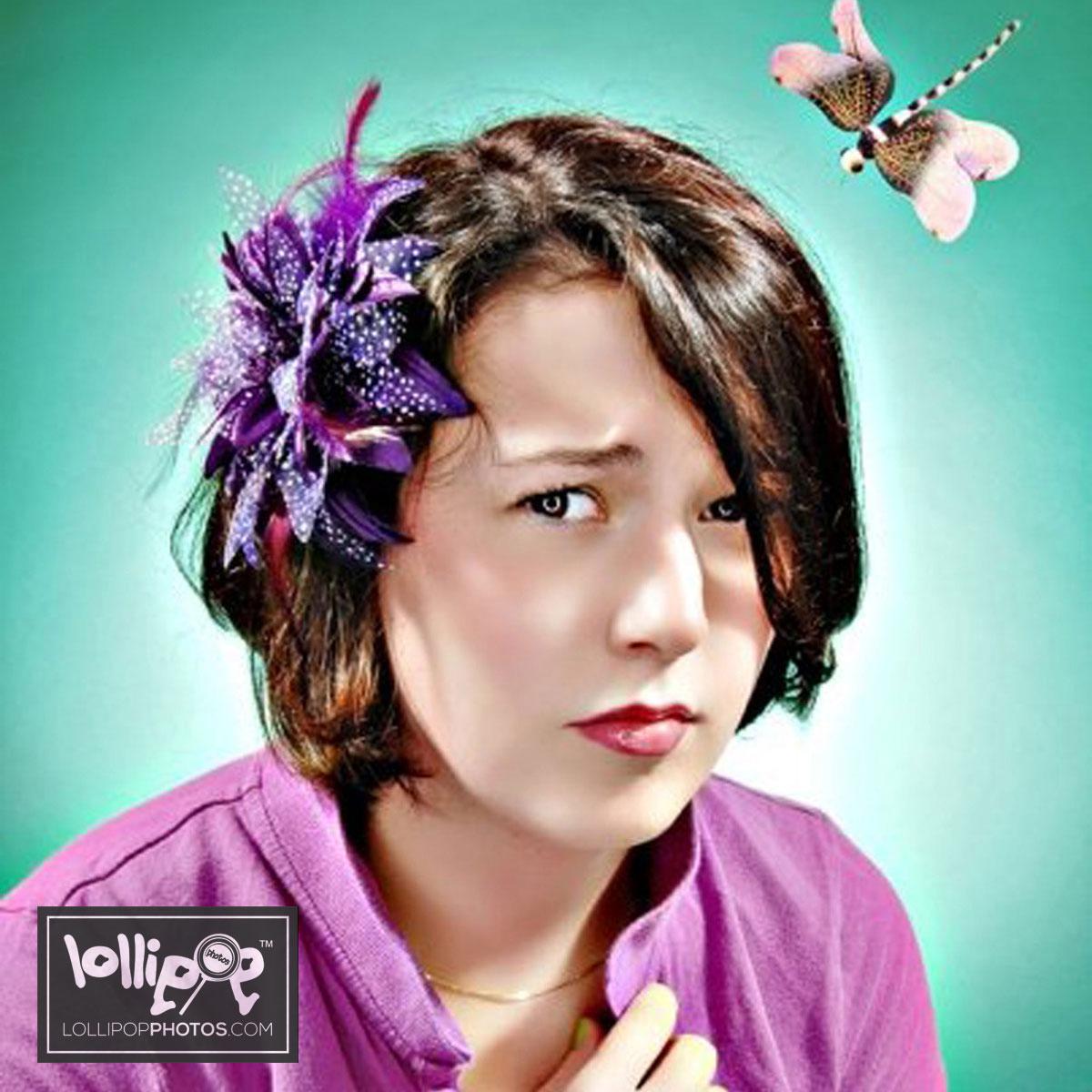 msdig-nora-canfield-lollipop-photos-179.jpg
