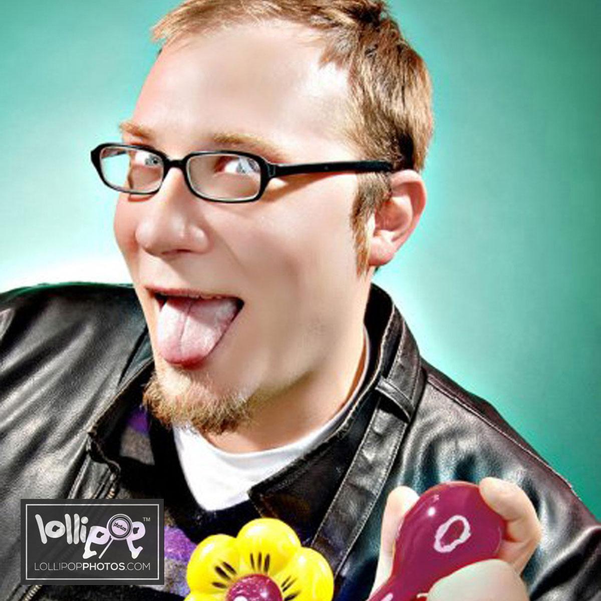 msdig-nora-canfield-lollipop-photos-181.jpg