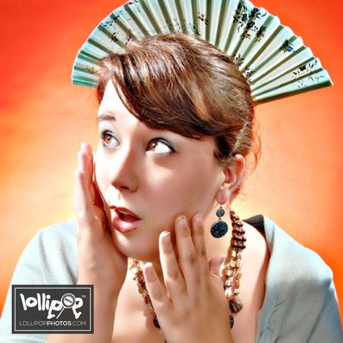 msdig-nora-canfield-lollipop-photos-118.jpg
