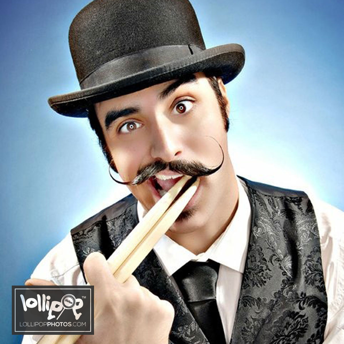 msdig-nora-canfield-lollipop-photos-607.jpg