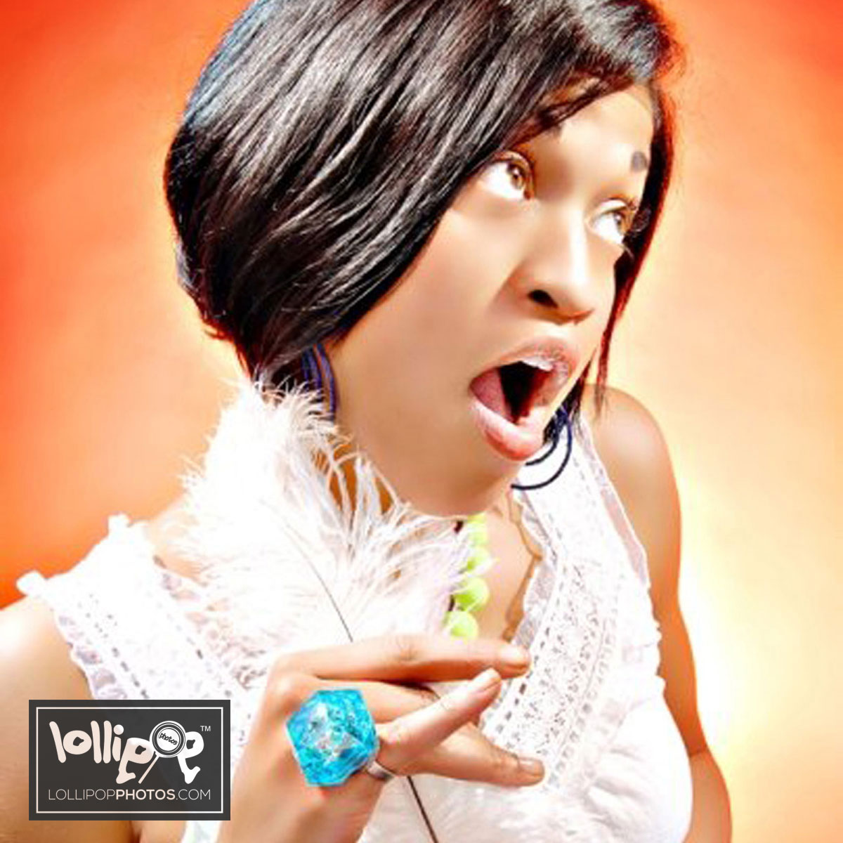 msdig-nora-canfield-lollipop-photos-147.jpg