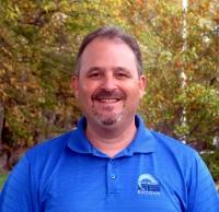 Pete McMillan - EIS Inc. President