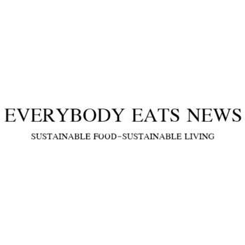 everyone_eats.jpg