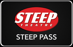 steep_pass.jpg