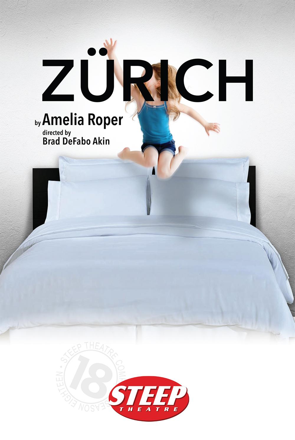 zurich_program_cover_web.jpg