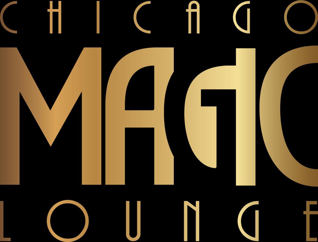 Magic Lounge Bk.jpg