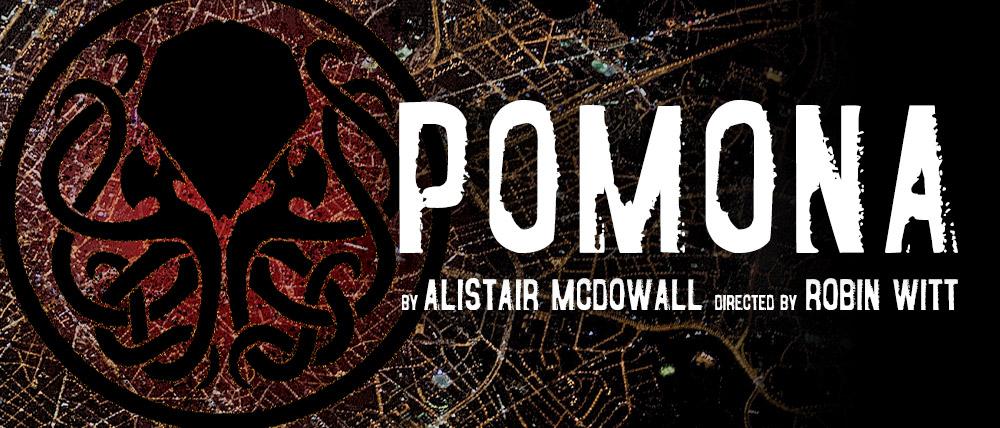 pomona_website_page.jpg