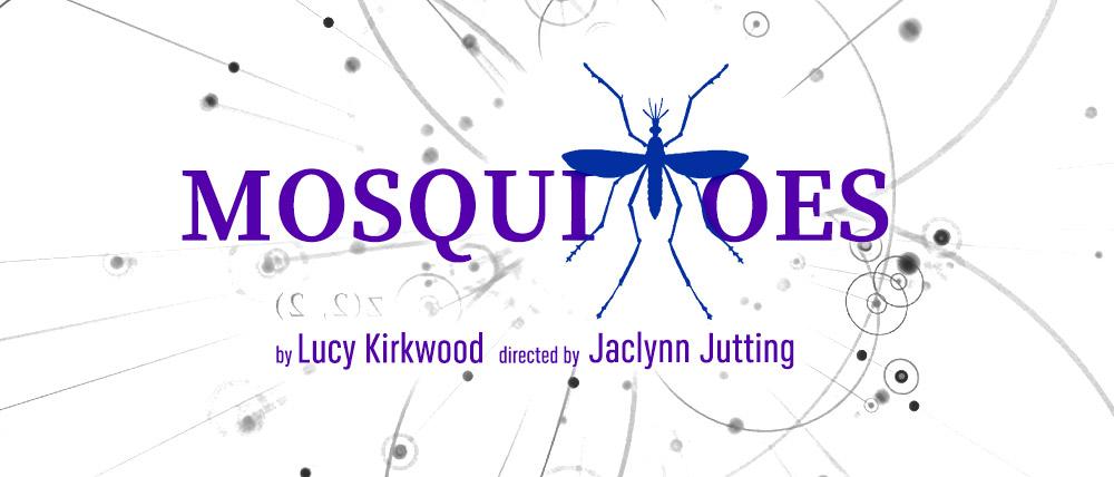 mosquitoes_website.jpg