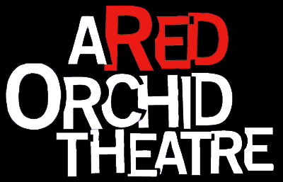 Red Orchid.png