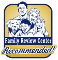 family review seal.jpg