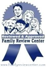 family review seal 2.jpg