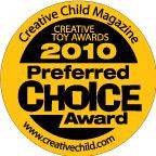 2010-Preferred-Choice.jpg