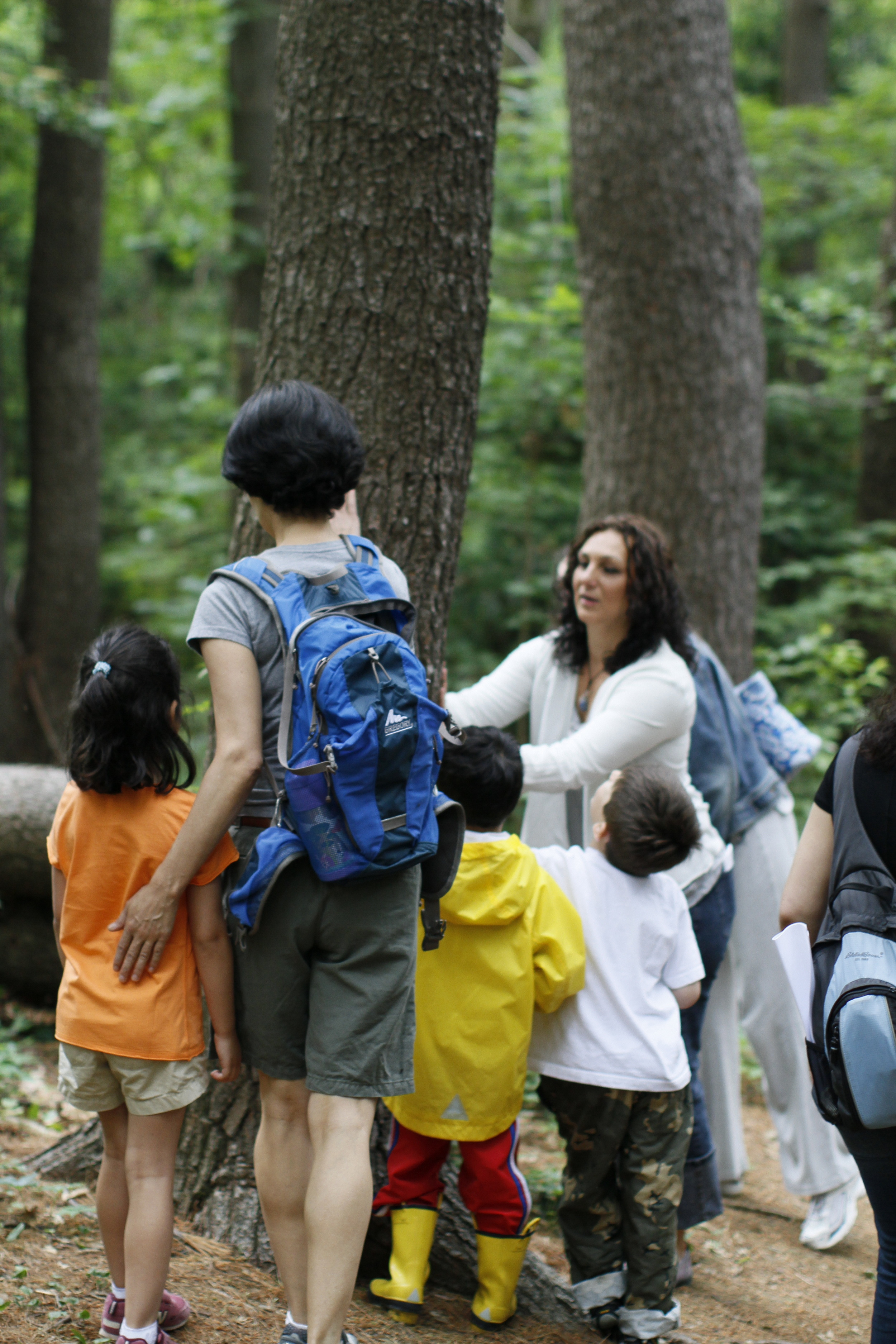 GNC- Nature Walk.0.JPG