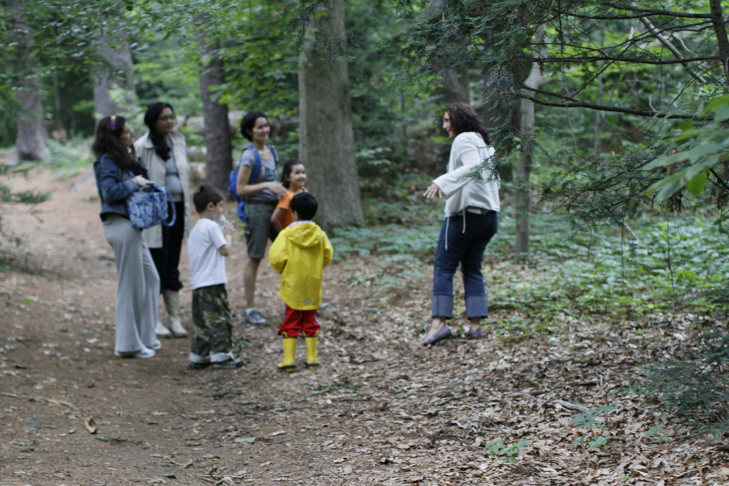 GNC- Nature Walk.1.JPG