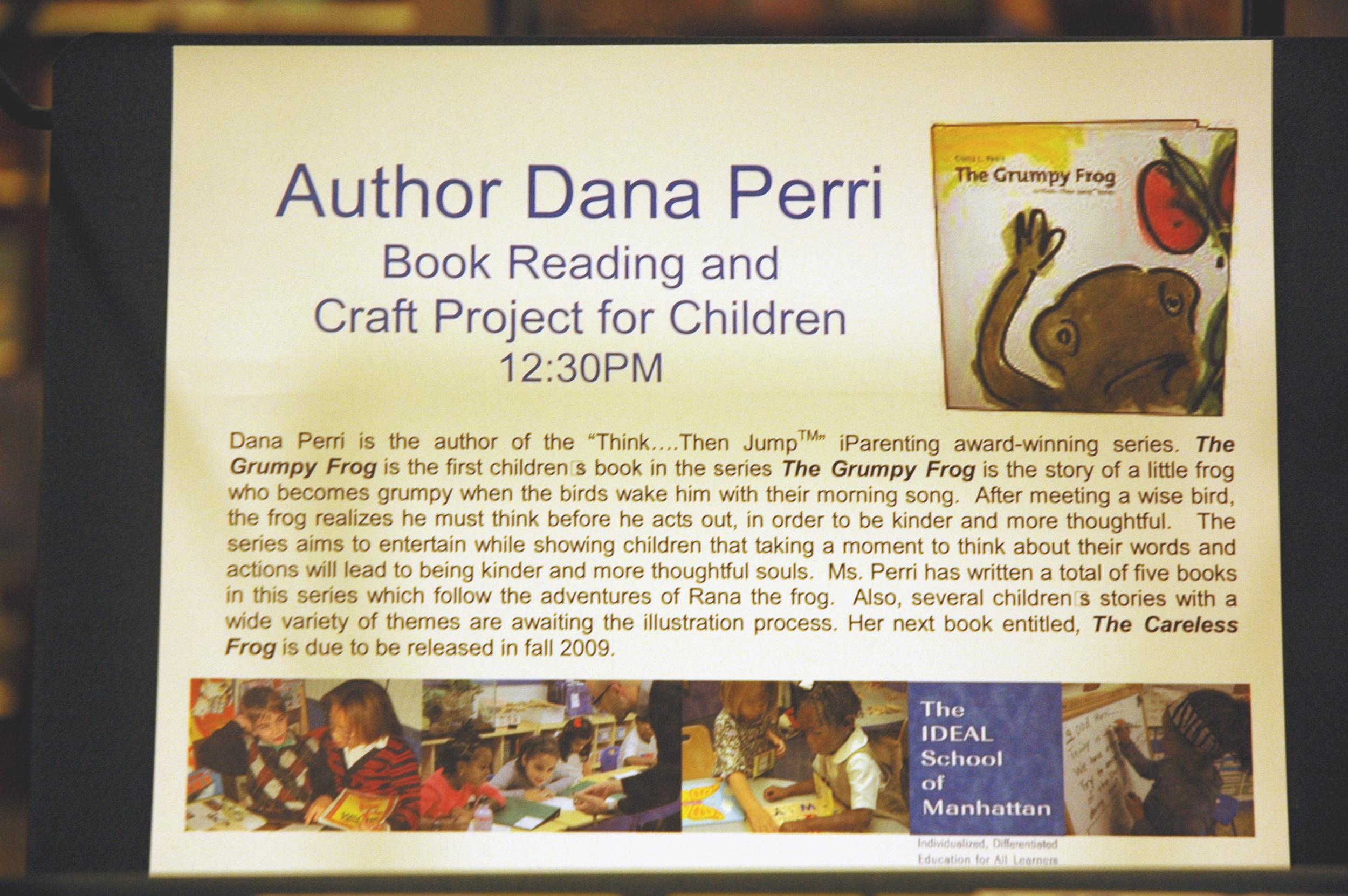 Author sign.jpg
