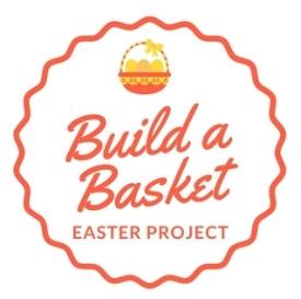 Build a Basket logo.jpg
