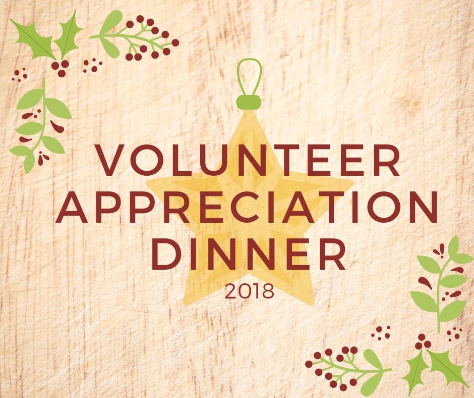 Volunteer appreciation 2018 logo.jpg
