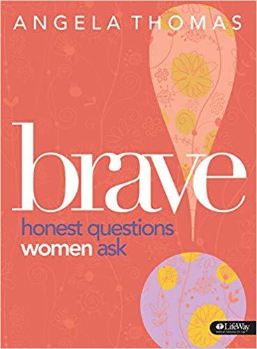 Brave honest questions women ask.jpg