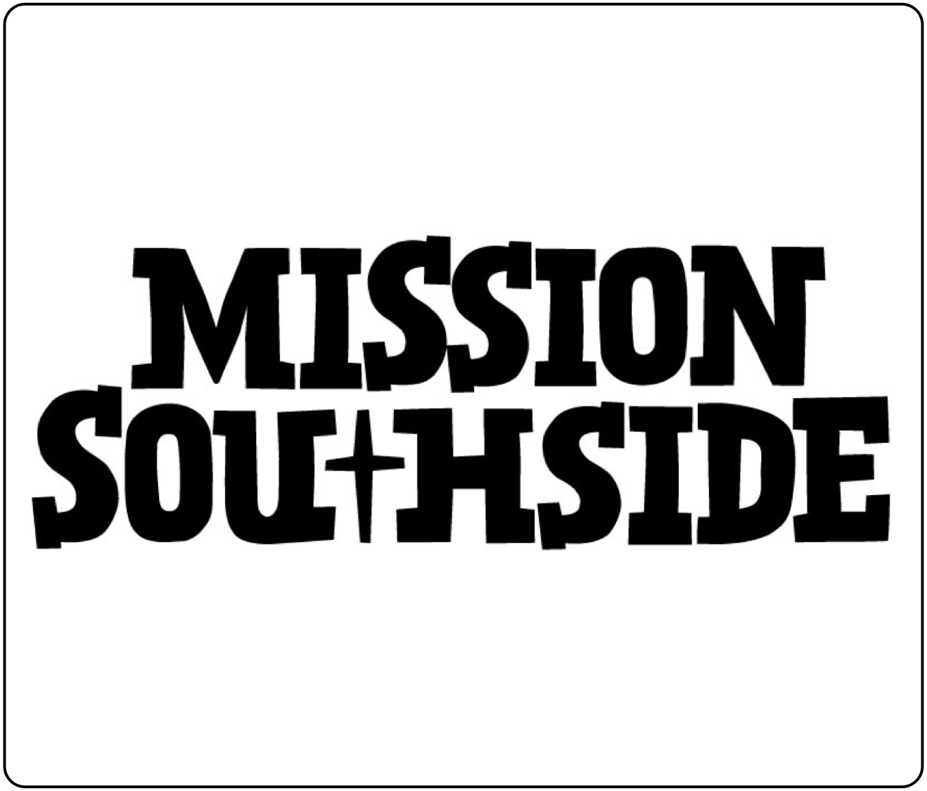 Mission-Southside-Logo1.png