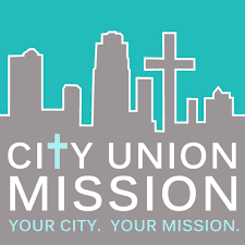 city union mission.png