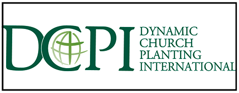 Click on the  image to visit the official DCPI web page .