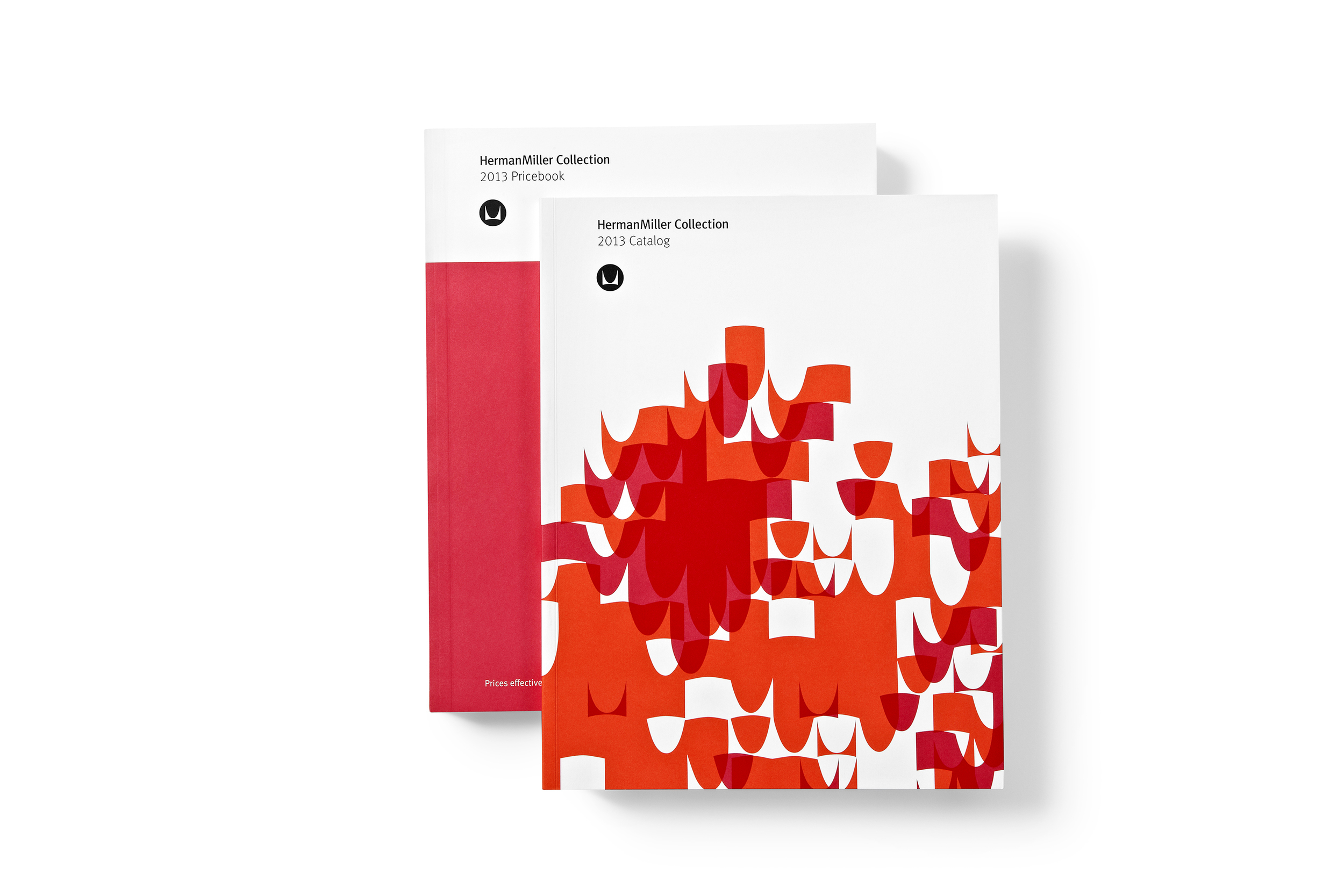 2013 Catalog and Pricebook Suite