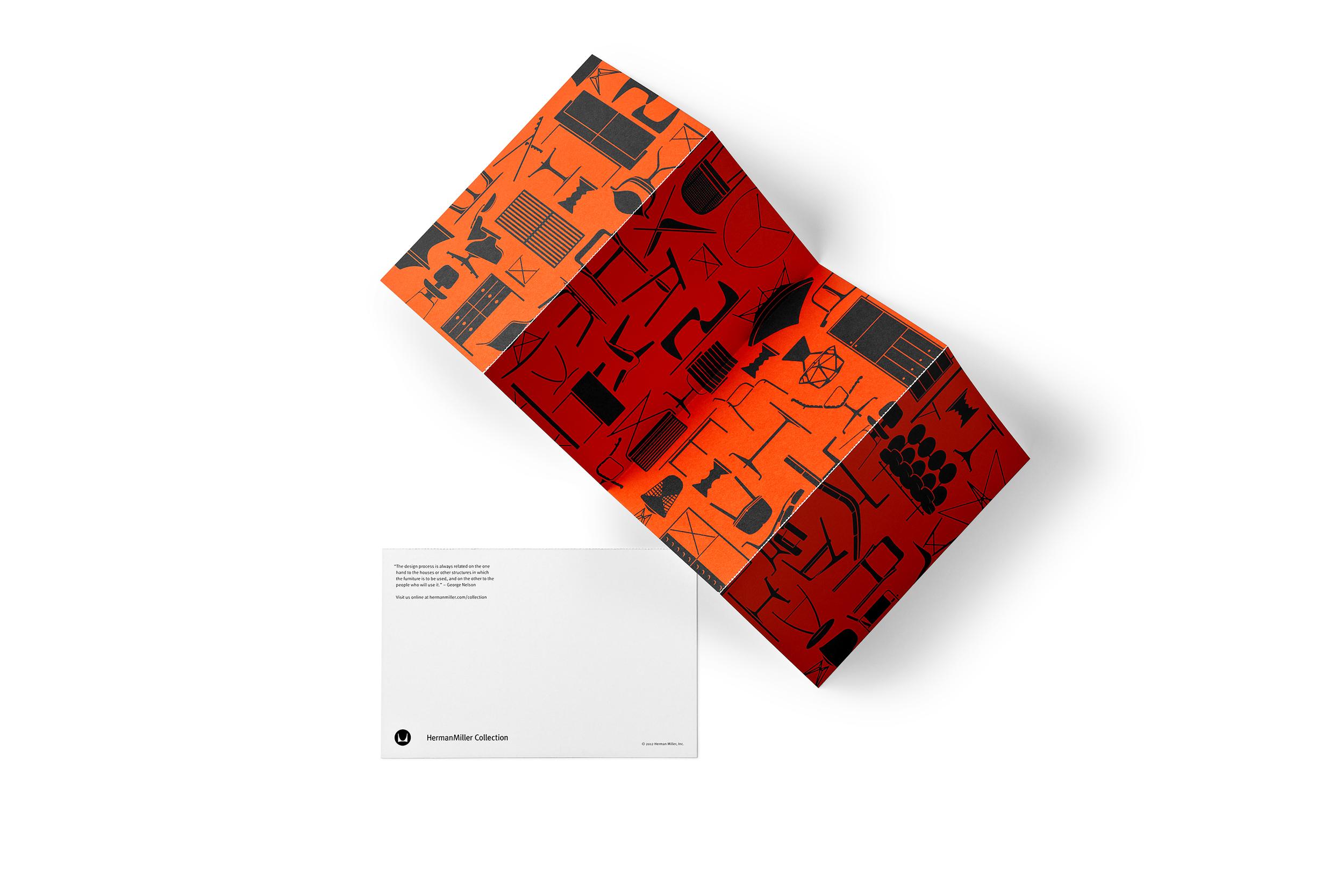 Postcard Suite