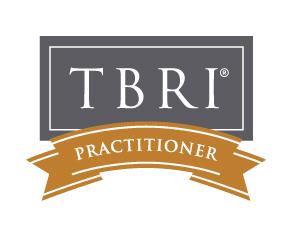 TBRI_logo_practitioner.jpg
