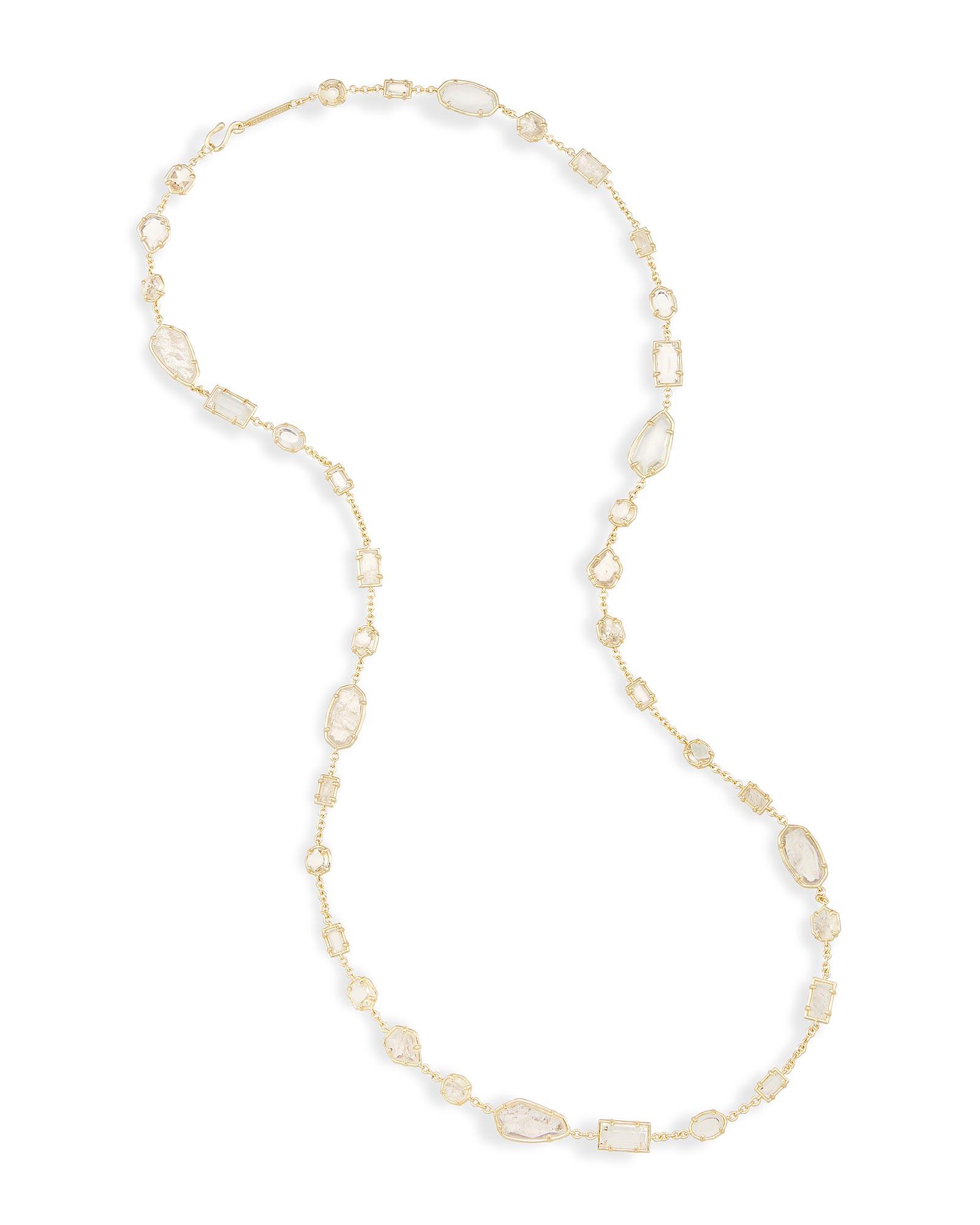 kendra-scott-joann-long-necklace-in-gold_01_default_lg.jpg