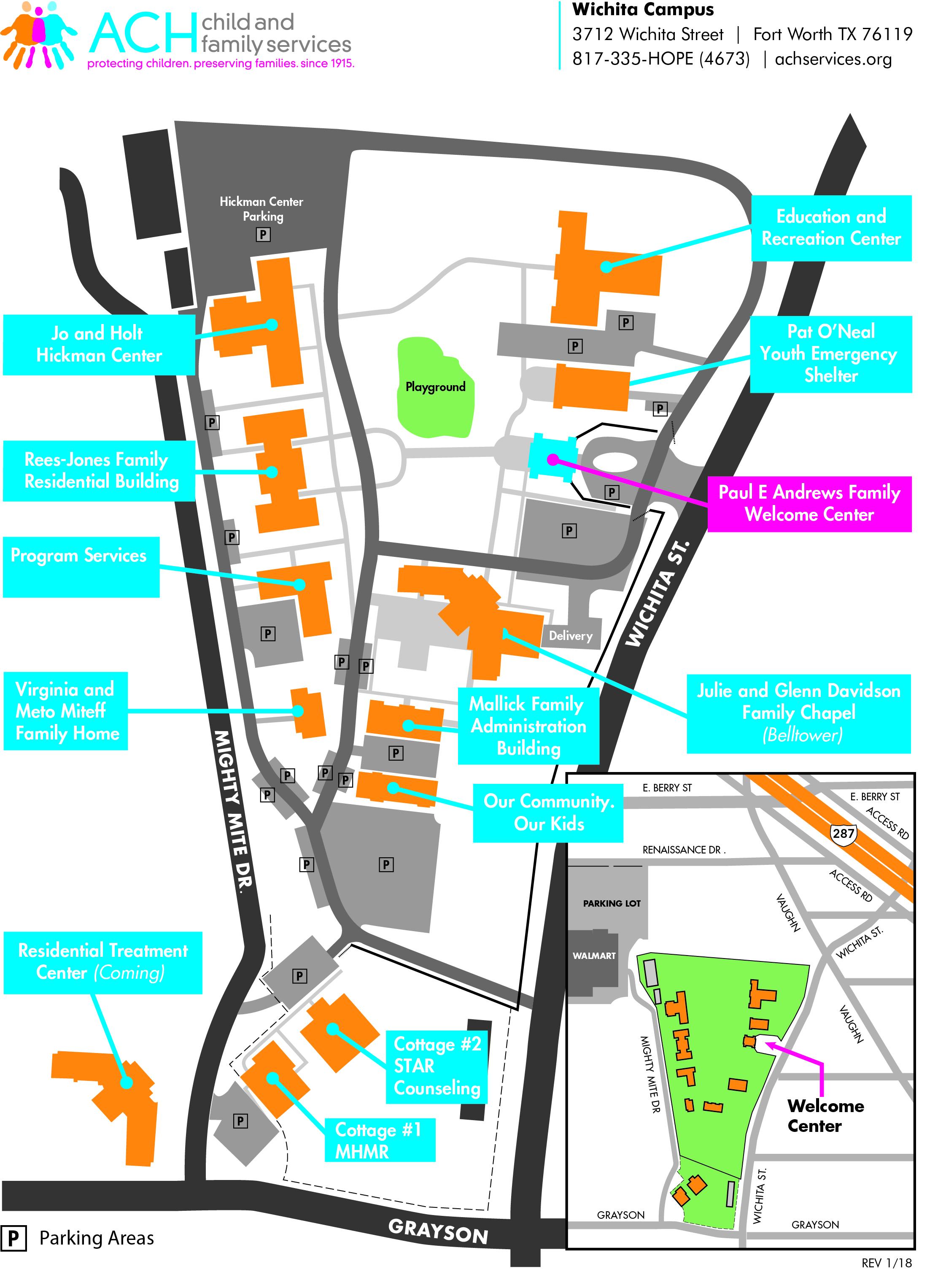 2018-Jan_Campus Map_8.5x11.jpg
